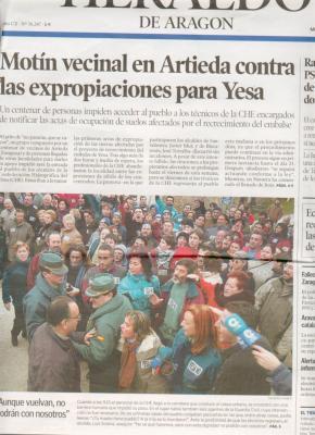 20070521130642-la-prensa-hoy-21-i-2004.jpg