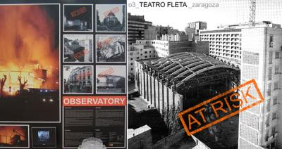 20070709130002-fleta-blog.jpg