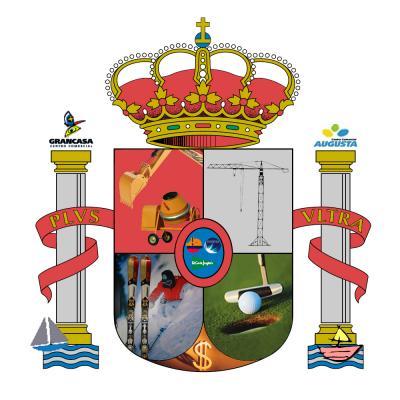 20071012023846-escudo2.jpg