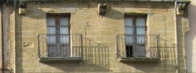 20071022121535-casa-normante.jpg