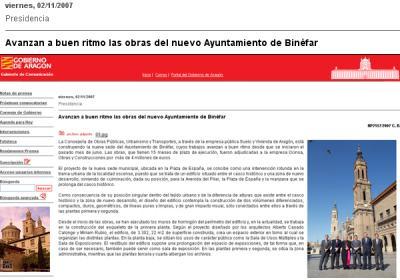20071102161007-ayuntamiento-de-binefar-20.jpg