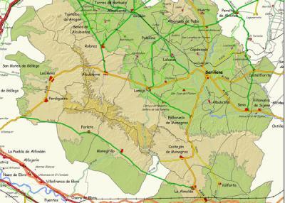20071206214206-monegros-mapa-reducido-.jpg