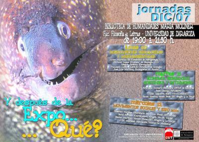 20071210132448-jornadas-expo.jpg