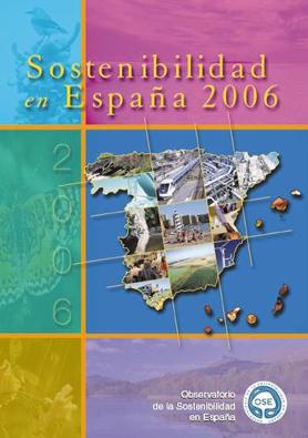 20071216230507-observatorio-sosteniblidad-espana.jpg