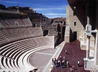 20080102224414-polemica-reforma-teatro-romano-sagunto.jpg