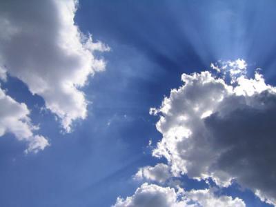 20080205111239-20080205095455-el-cazador-de-nubes-5.jpg