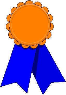 20080326194646-medalla.jpg