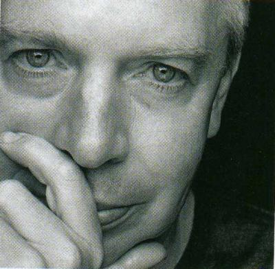 El arquitecto david chipperfield opiniones sobre espa a for Chipperfield arquitecto