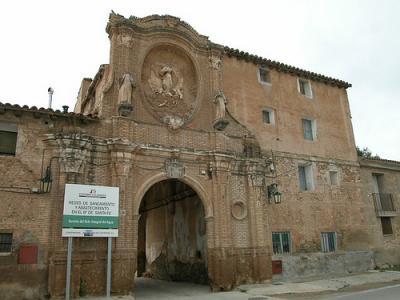 20080525092346-monasterio-de-santa-fe-de-la-huerva.jpg