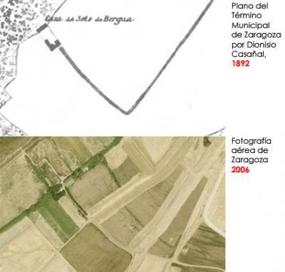 20080716161954-1892-2006-bergua.jpg