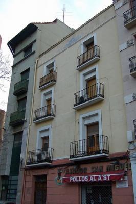 20080718220619-goya-casa-plaza-san-miguel2d.jpg