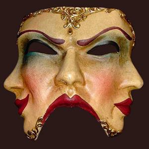 20080928112043-masque-de-venise-commedia-dell-arte-trifaccia-1490.jpg