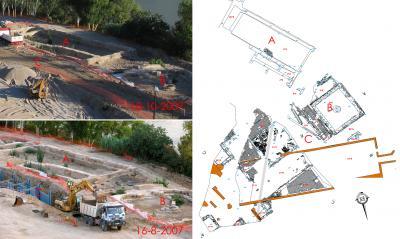 20081002213600-comparacion-4.jpg