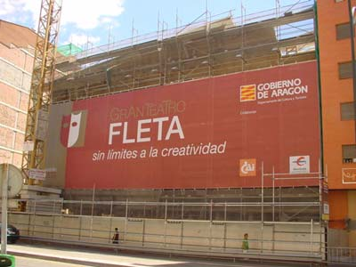 20081014114302-fleta.jpg