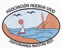 20081125200027-hueva-vivo-logo-asociacion-0003.jpg