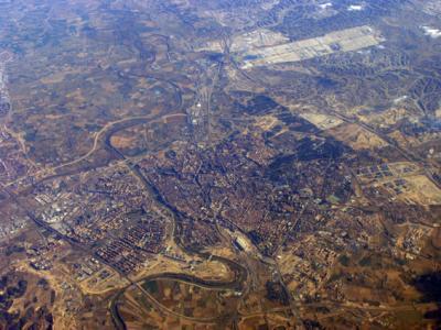 20090214163051-zaragoza.-foto-aerea-lygeum-ptr1.jpg