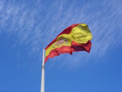 20090224194514-bandera-nacional-de-espana-pl.-colon-madrid-02.jpg