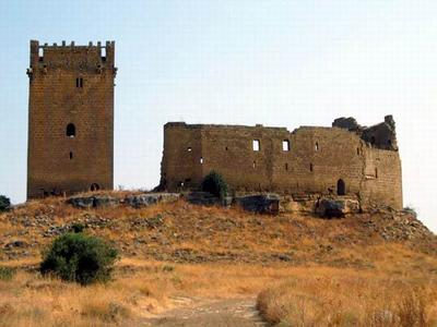20090224202400-castillo-de-yecra-castillos-net.jpg