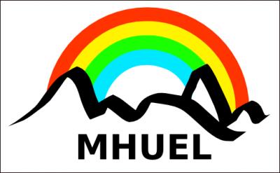 20090228150950-mhuel-grande.png