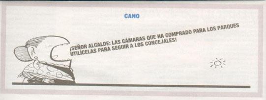 20090427100231-cano-23-abril-2009.jpg