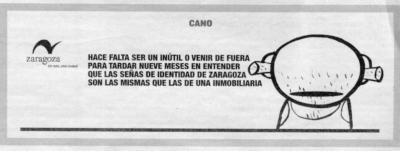 20090531175758-cano-logotipo-zaragoza.jpg