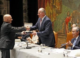 20090619153415-premios-real-fundacion-toledo.jpg