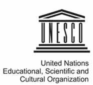 20090919222020-unesco-logo-multi-200.jpg