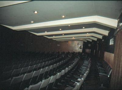 20100119134419-copia-de-zaragoza-el-fleta-interior.jpg