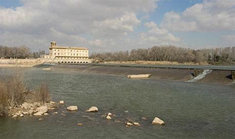 20101026200425-canal-imperial-de-aragon.jpg
