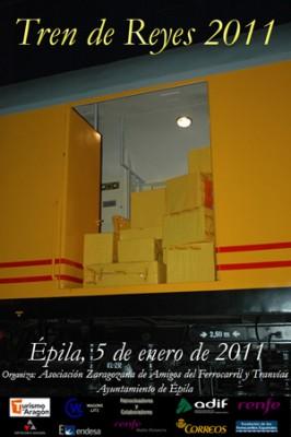 20110105193430-t-cartel-reyes2011-135.jpg