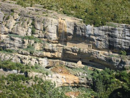 20110509210022-copia-de-img-7216-yebra-ermitas-de-las-cuevas-1-.jpg