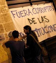 20111119172406-indigandos-corruptos.jpg