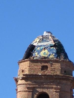 20120513121201-torre-del-cartujo-1-.jpg