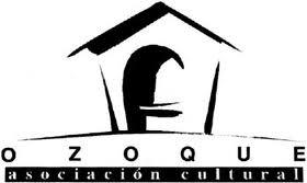 20121118195655-ozoque.jpg