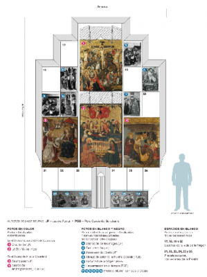 20130505213312-retablo-de-benabarre.png
