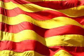 20130516130757-bandera-aragonsea.jpg