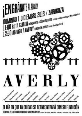 20131130190258-averly-convocatoria-01.12.2013-copia.jpg