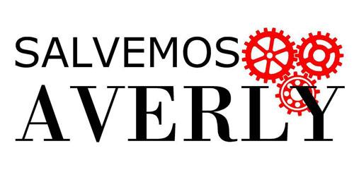 20140917225220-savemos-averly-logo.jpg