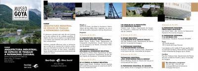 20151110133027-cartel-jornadas-patrimonio-industrial-b.jpg
