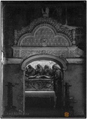 20160210211802-sigena-capilla-santo-entierro-1-copia.jpg