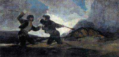 El desprecio por la ley en España por D. Juan-José López Burniol