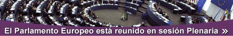 La Eurocámara vuelve a condenar los abusos urbanísticos en España
