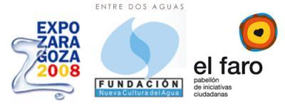 Una Fundación entre dos aguas