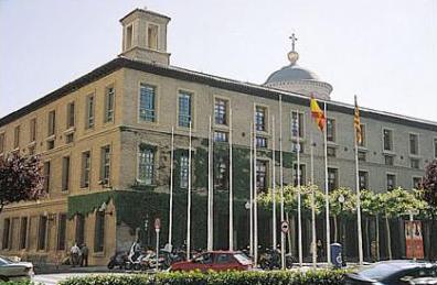 APUDEPA denuncia la irregular utilización del Decreto-ley  para legislar sobre la fundamental materia del urbanismo