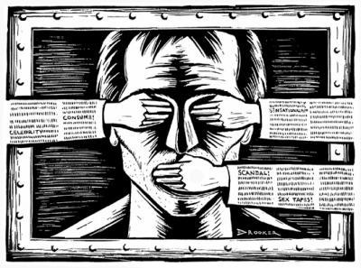 20071222000754-censorship.jpg