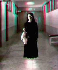 20080207165430-fantasma.jpg