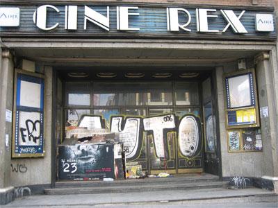 20080229222157-20070417153430-cine-rex-03.jpg-zaragozando.-com.jpg