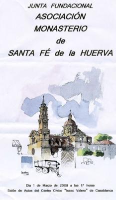 20080304115616-asociacion-santa-fe-1-03-2008226.jpg