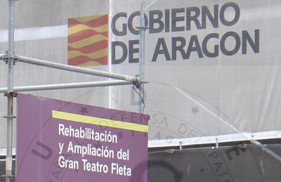 """""""La penosa función de los 'allanadores'"""", por Belén Boloqui y Carlos Bitrián"""