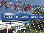 A vueltas con el paisaje: El Convenio Europeo del Paisaje